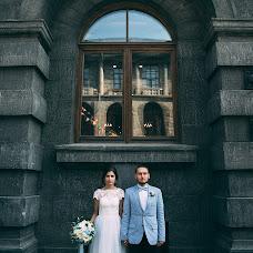 Wedding photographer Rustam Mendubaev (RustPhoto). Photo of 30.03.2017