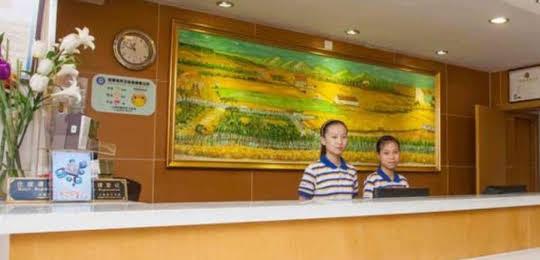 Best Eastern Hotel