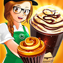 Cafe Panic: Cooking Restaurant 1.10.6a APK Télécharger