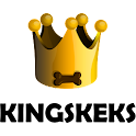 Kingskeks GmbH icon