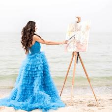 Wedding photographer Yuliya Lavrova (lavfoto). Photo of 21.07.2017