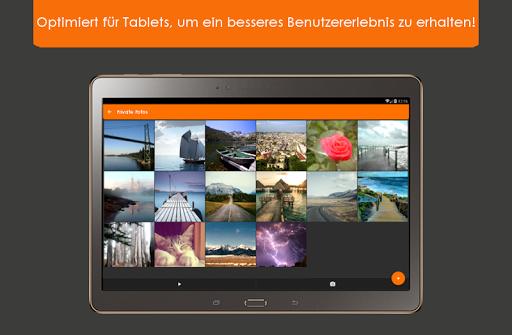 Foto-Schrank screenshot 7