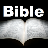 The Bible ASV / KJV / Webster