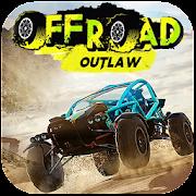 Off Road Outlaw – 4×4 monster truck games MOD APK 2.4 (Mega Mod)
