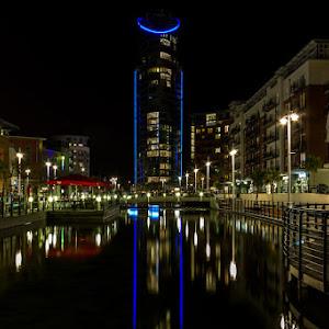 Gunwharf Quay-1.jpg