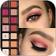i learn to make up (face, eye, lip) Android apk