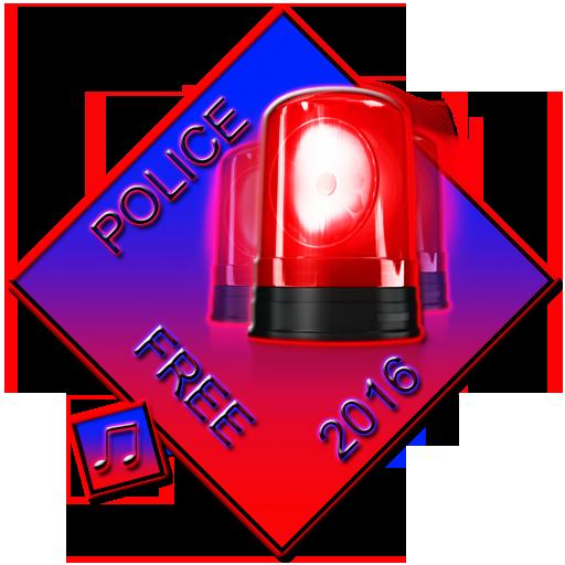 免費警鈴聲2016年 音樂 App LOGO-硬是要APP