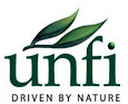 United Natural Foods, Inc.