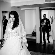 Wedding photographer Anatoliy Liyasov (alfoto). Photo of 17.05.2018