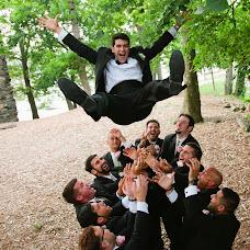 Wedding photographer Manuel Torres (torres). Photo of 02.03.2014
