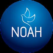 NOAH Church Member