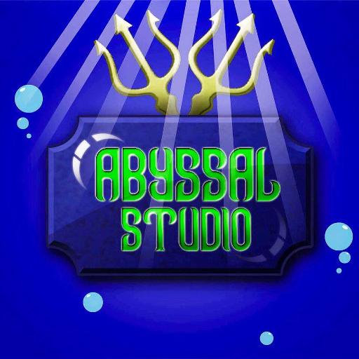 Abyssal studio avatar image