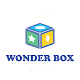 Wonder Box Jo Download on Windows