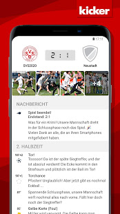 Download Sportverein Schermbeck For PC Windows and Mac apk screenshot 2