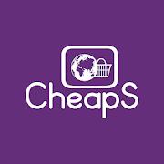 Cheaps