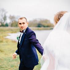 Wedding photographer Artur Matveev (ArturMatveev). Photo of 12.11.2018