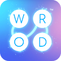 Wrod icon