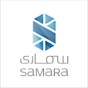 Samara Ride icon