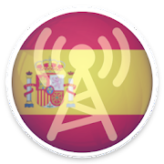 RadioPlay Spain