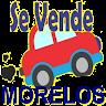 COMPRAVENTA DE CARROS EN MORELOS apk baixar