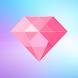 アファメーションで願いを引き寄せるアプリ『セルフノート』 - Androidアプリ