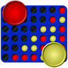 Best 10 Games For Playing Connect 4 & 4 In A Row