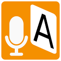 Voice Text Memo icon