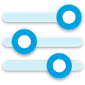 AirWatch Samsung ELM Service icon