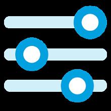 AirWatch Samsung ELM Service icon