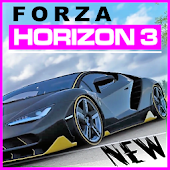 New Forza Horizon 3 FREE Guide