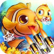 Fishing Hunter - Ban Ca 3D