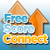 FreeScoreConnect Credit Check