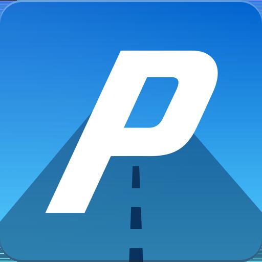 Snapshot Mobile 財經 LOGO-玩APPs