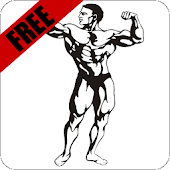 growth hormone bodybuilding