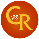 CallnRoam icon