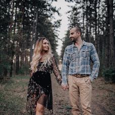 Wedding photographer Zsolt Sari (zsoltsari). Photo of 26.05.2018