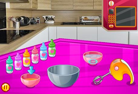 Juegos De Cocina Chicas | Fabricante De Juegos De Cocina Para Chicas Aplicaciones De