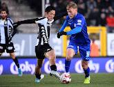 """Roman Bezus vindt spelplezier terug in de basis: """"Gent-fans bezorgen me kippevel"""""""