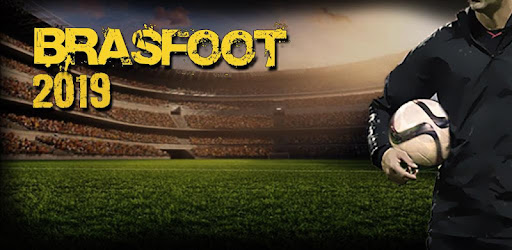 Brasfoot 2019 - Apps on Google Play ce8bd485dabd2