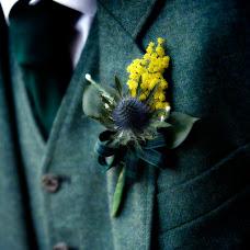 Wedding photographer Kenneth Malcolm (kgmphoto). Photo of 17.12.2014
