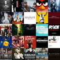 Hollywood upcoming movies 2016 icon