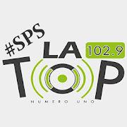 LA TOP 102.9