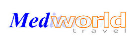 MEDWORLD Travel | Apartamentos en Salou | Web Oficial