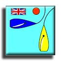 Racing Rules of Sailing 55Quiz icon