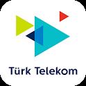 Türk Telekom Online İşlemler icon