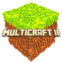 Multicraft 2: Pocket Edition icon