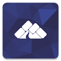 HighPointe Church App icon