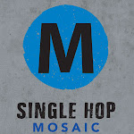 Hermitage Mosaic