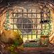 Escape Game Challenge - Cave (game)