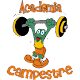 Clube Campestre for PC-Windows 7,8,10 and Mac